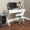 three drawer organizer in office