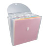 expandable paper organizer