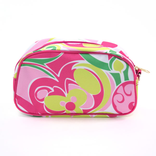 macbeth collection pouch side view
